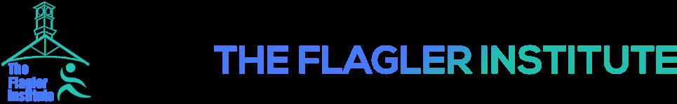 The Flagler Institute