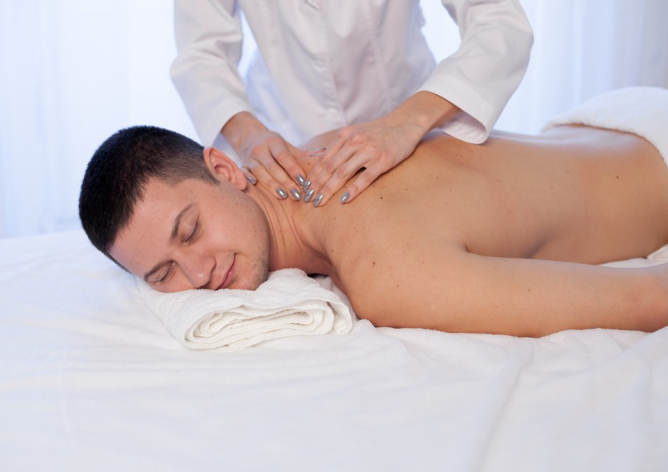 Understanding What Is Gua Sha and Its Health Benefits